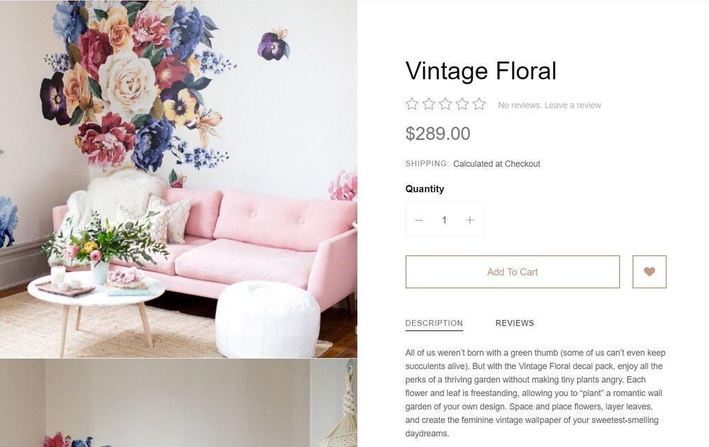 vintage florals desc.JPG