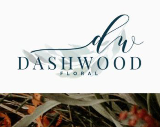 dashwood logo.JPG