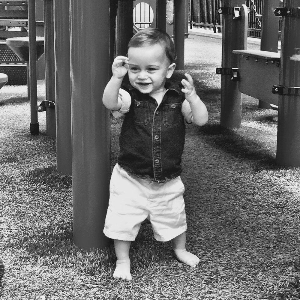 blog iamliving as toddlers the second we gather our strength to stand we almost immediately fall sometimes flat on our face and we get right back up