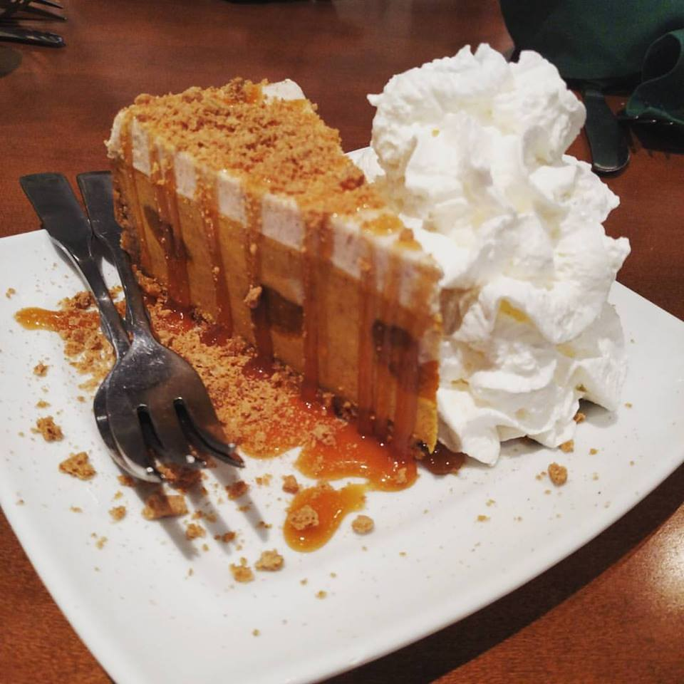 Olive Garden Pumpkin Cheesecake.jpg