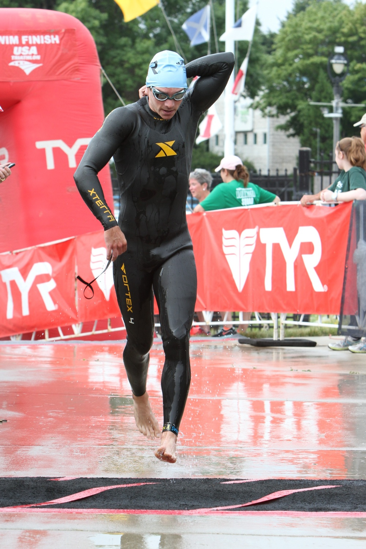 2015 USAT AGNC Todd Swim2.jpeg