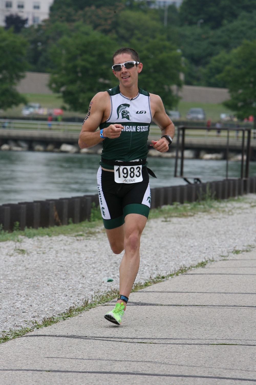 2015 USAT AGNC Todd Run3.jpeg