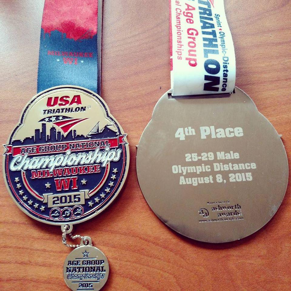 USAT AG Medal.jpg