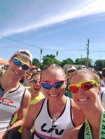 2016 Grand Rapids Triathlon Todds, Sam, and Sara.jpg