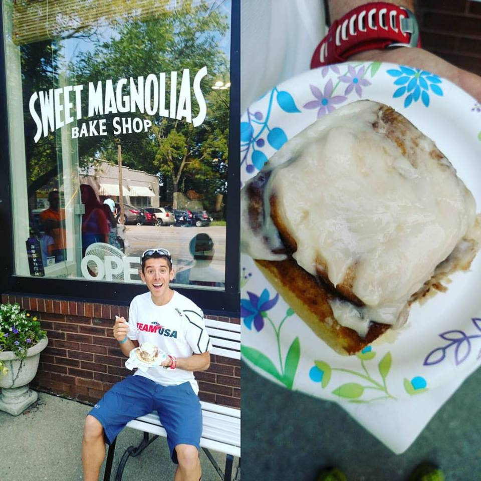 Cinnamon Roll Sweet Magnolias Bake Shop, Omaha.jpg