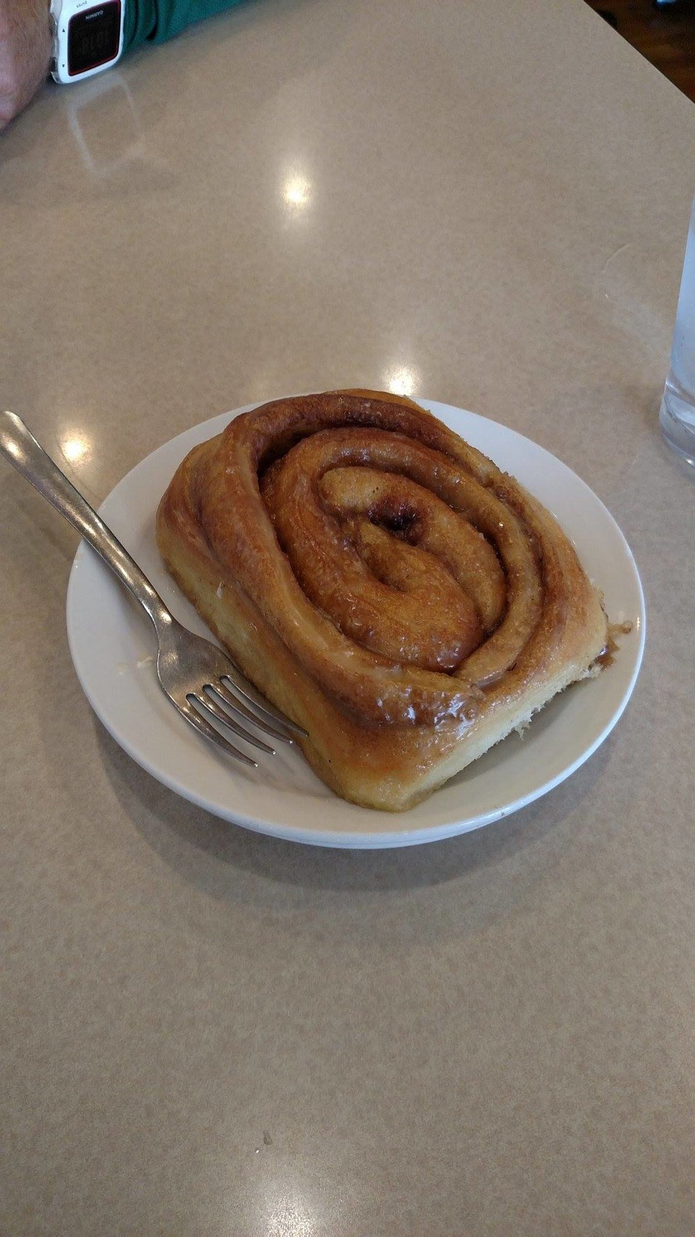 Cinnamon Roll Silver Grill Cafe, Fort Collins, CO.jpg