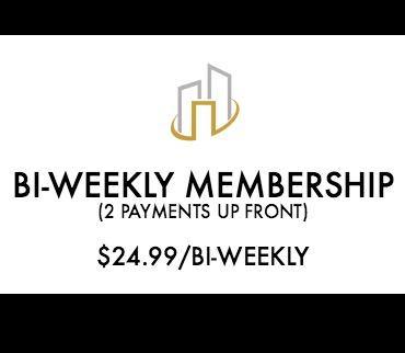 wreckroom_biweekly_membership.jpg