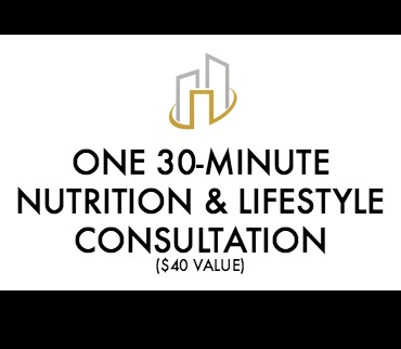 WRECKROOM REFERRAL 30 MINUTE NUTRITION & LIFESTYLE CONSULTATION.jpg