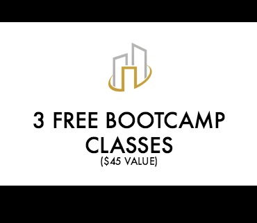 WRECKROOM 3 FREE BOOTCAMP CLASSES.jpg