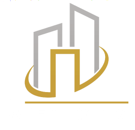 The Wreckroom