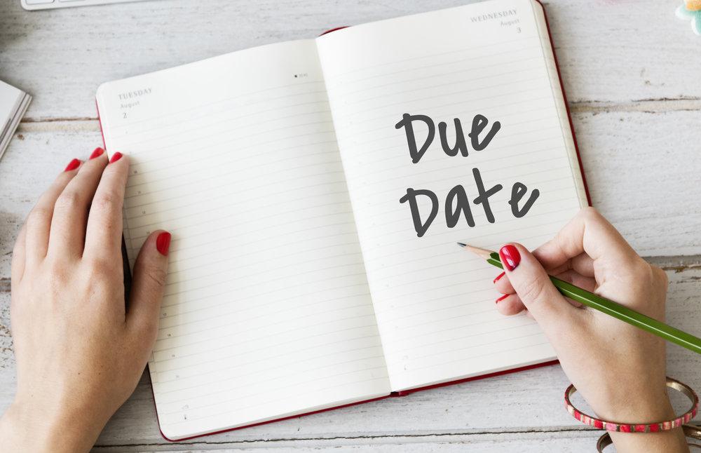 Due Date.jpg