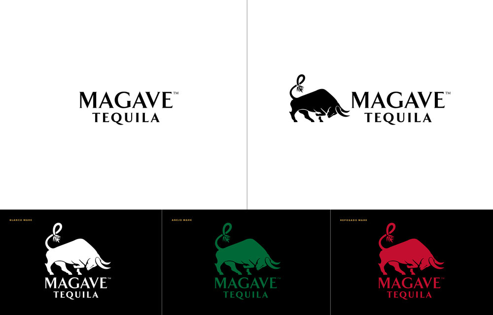 CORTEZGROUPE_MAGAVE-04.jpg