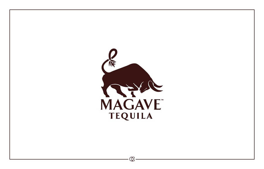 Cortez groupe magave tequila spirits brand blueprint packaging malvernweather Gallery