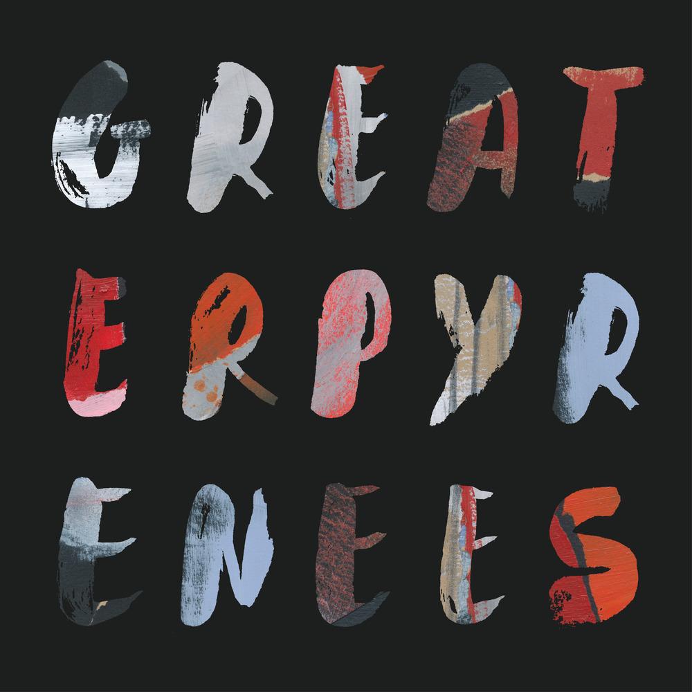 GP_Album Cover_1600 copy.jpg