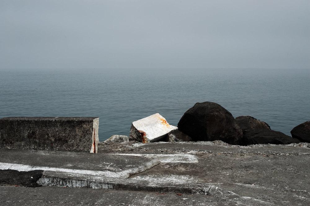 NewPlymouth, Bruce Foster2011.jpg