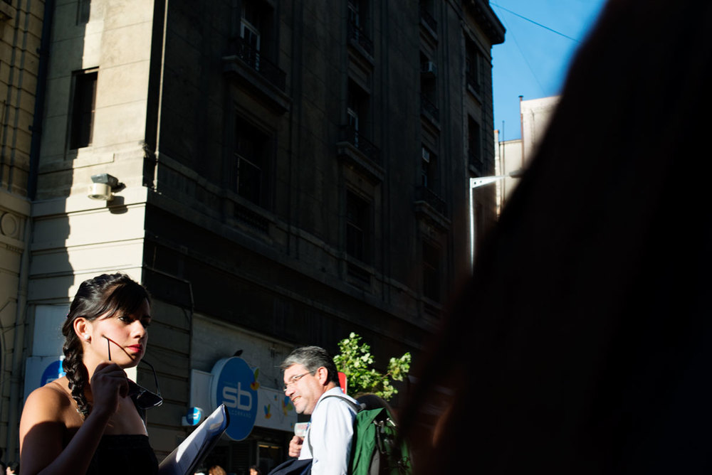 "MEMORY Santiago, Chile, 2013 This work was inspired by the film  Nostalgia de la Luz  ( Nostalgia for the Light ) by Patricio Guzmán...   more                    Normal   0           false   false   false     EN-US   JA   X-NONE                                                                                                                                                                                                                                                                                                                                                                       /* Style Definitions */ table.MsoNormalTable {mso-style-name:""Table Normal""; mso-tstyle-rowband-size:0; mso-tstyle-colband-size:0; mso-style-noshow:yes; mso-style-priority:99; mso-style-parent:""""; mso-padding-alt:0cm 5.4pt 0cm 5.4pt; mso-para-margin:0cm; mso-para-margin-bottom:.0001pt; mso-pagination:widow-orphan; font-size:12.0pt; font-family:Cambria; mso-ascii-font-family:Cambria; mso-ascii-theme-font:minor-latin; mso-hansi-font-family:Cambria; mso-hansi-theme-font:minor-latin; mso-ansi-language:EN-US;}"