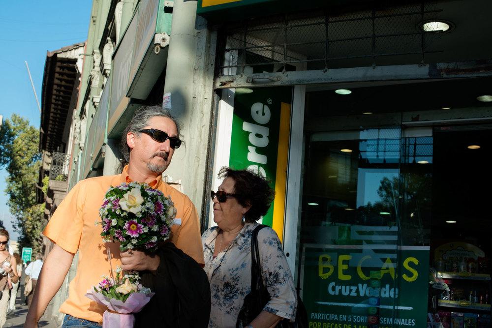 Santiago_BRUCE FOSTER_DSC2834.jpg