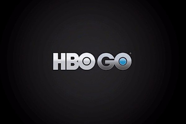 Down with: Football - Was it the concern for brain health that did it, or the intolerance of wife battery? According to BI it's neither of those, but rather the fact that we don't buy cable. So here's a gift idea: give someone your HBO password. It'll be their most-talked-about present of the year.