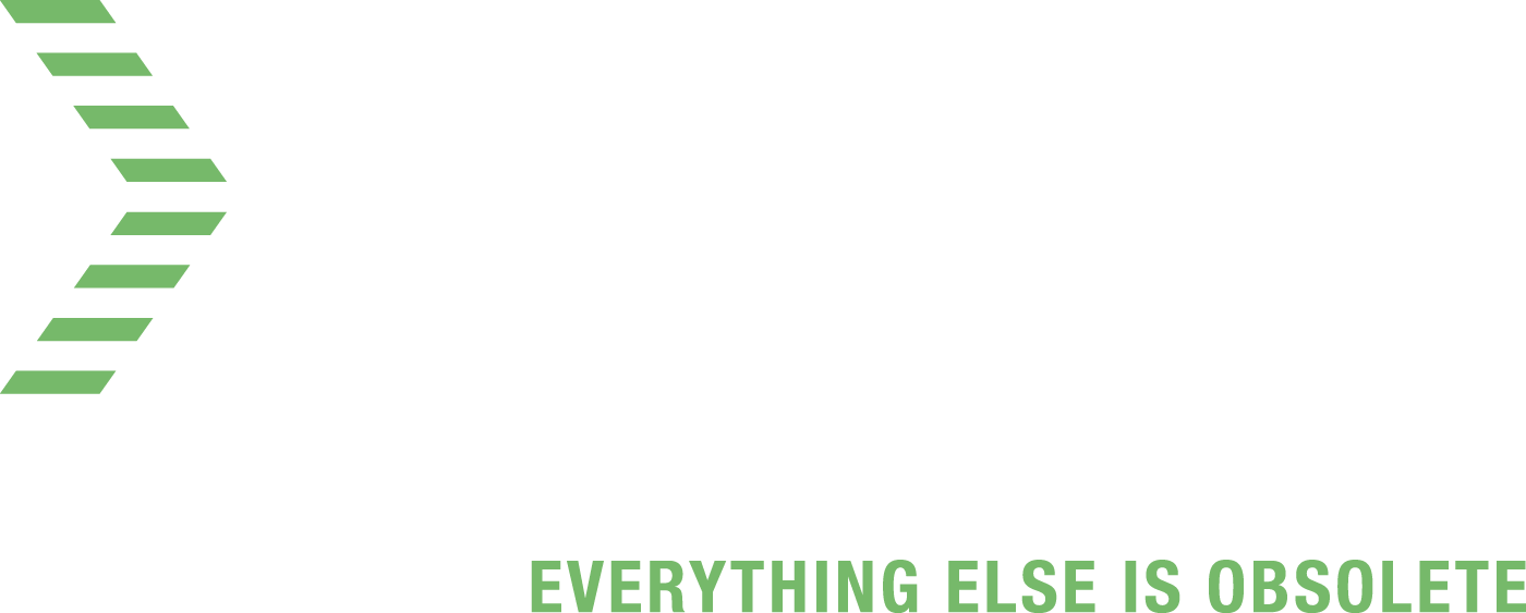 Xyber Technologies | Efficient Data Center Cooling