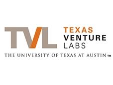Texas Venture Labs Logo.jpg
