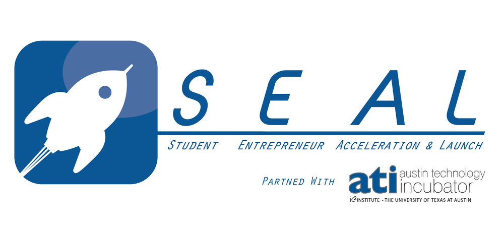SEAL-Logo-06.png