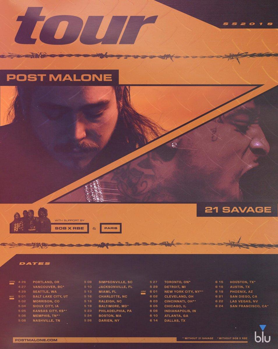 post-malone-21-savage-tour-dates.jpg