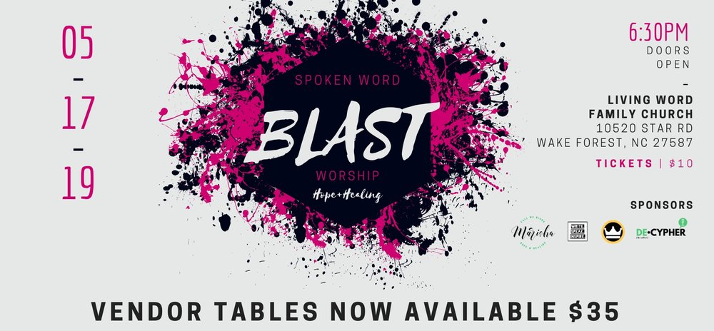 PURCHASE A TABLE