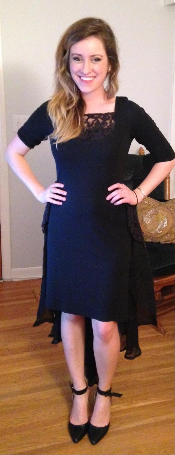 Dress2Front.JPG