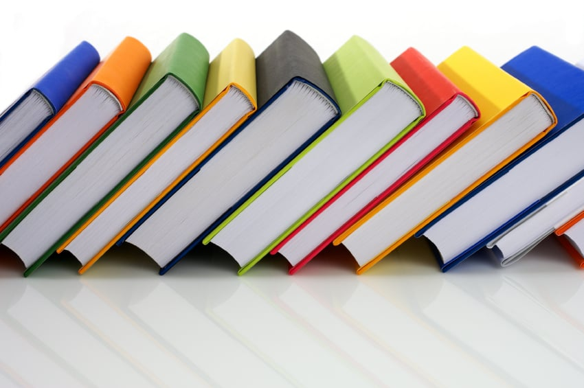books-colorful-stack.jpg