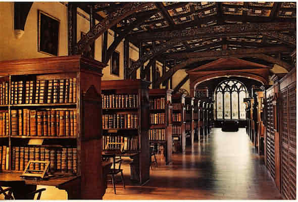 duke_humfreys_library.jpg