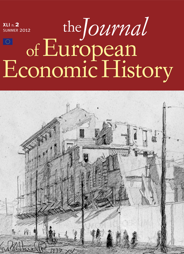 Journal of European Economic History.jpg