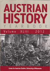 Austrian History Yearbook.jpg