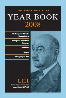 Leo Baeck Institute Year Book.jpg