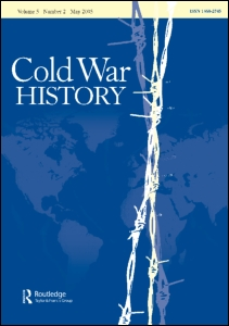 Cold War History.jpg