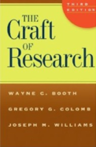Craft of Research.jpg