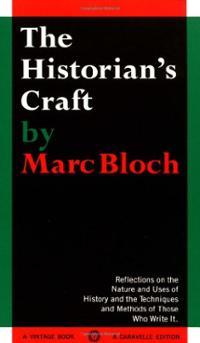 Historian's Craft.jpg