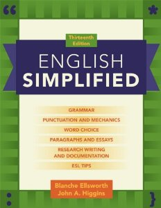 English Simplified.jpg
