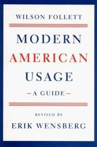 Modern American Usage.jpg
