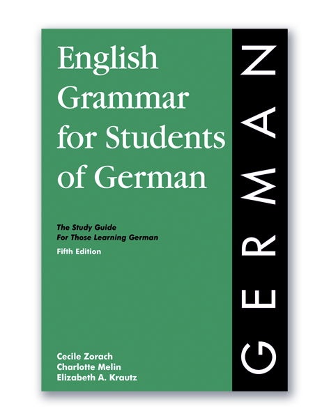English Grammar for Students of German.png