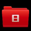 Video folder.png