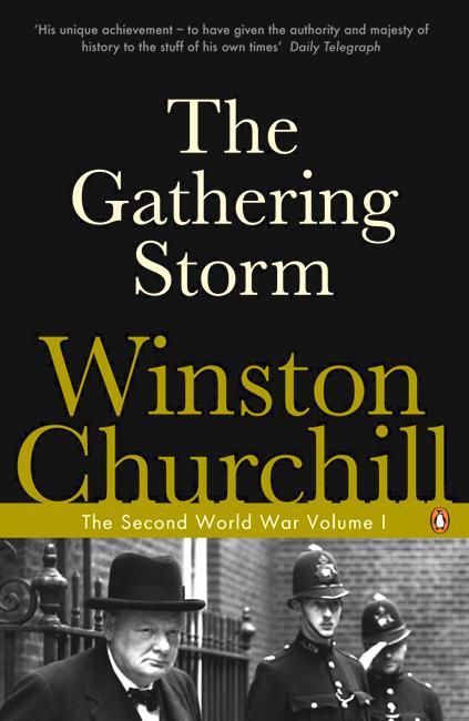 Gathering Storm.jpg