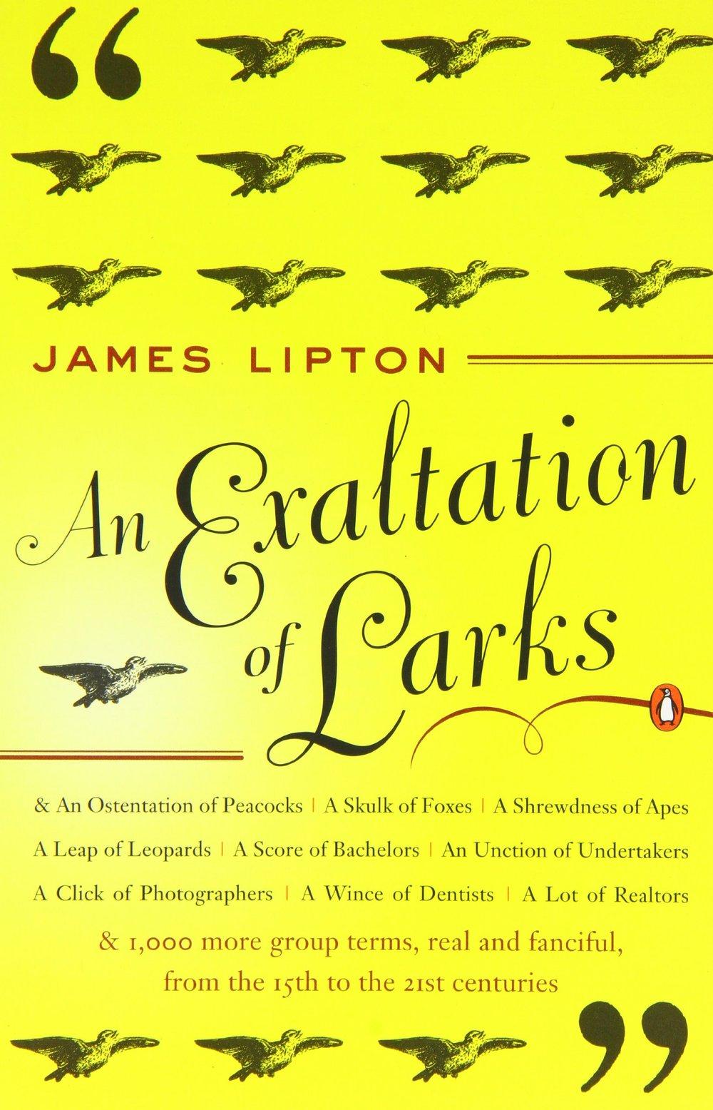 Exaltation of Larks.jpg