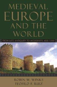 Europe, 400-1500.jpg