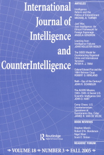 International_Journal_of_Intelligence_and_Counterintelligence.jpg