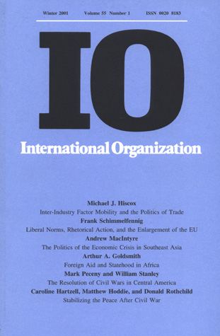 International_Organization_cover.jpg