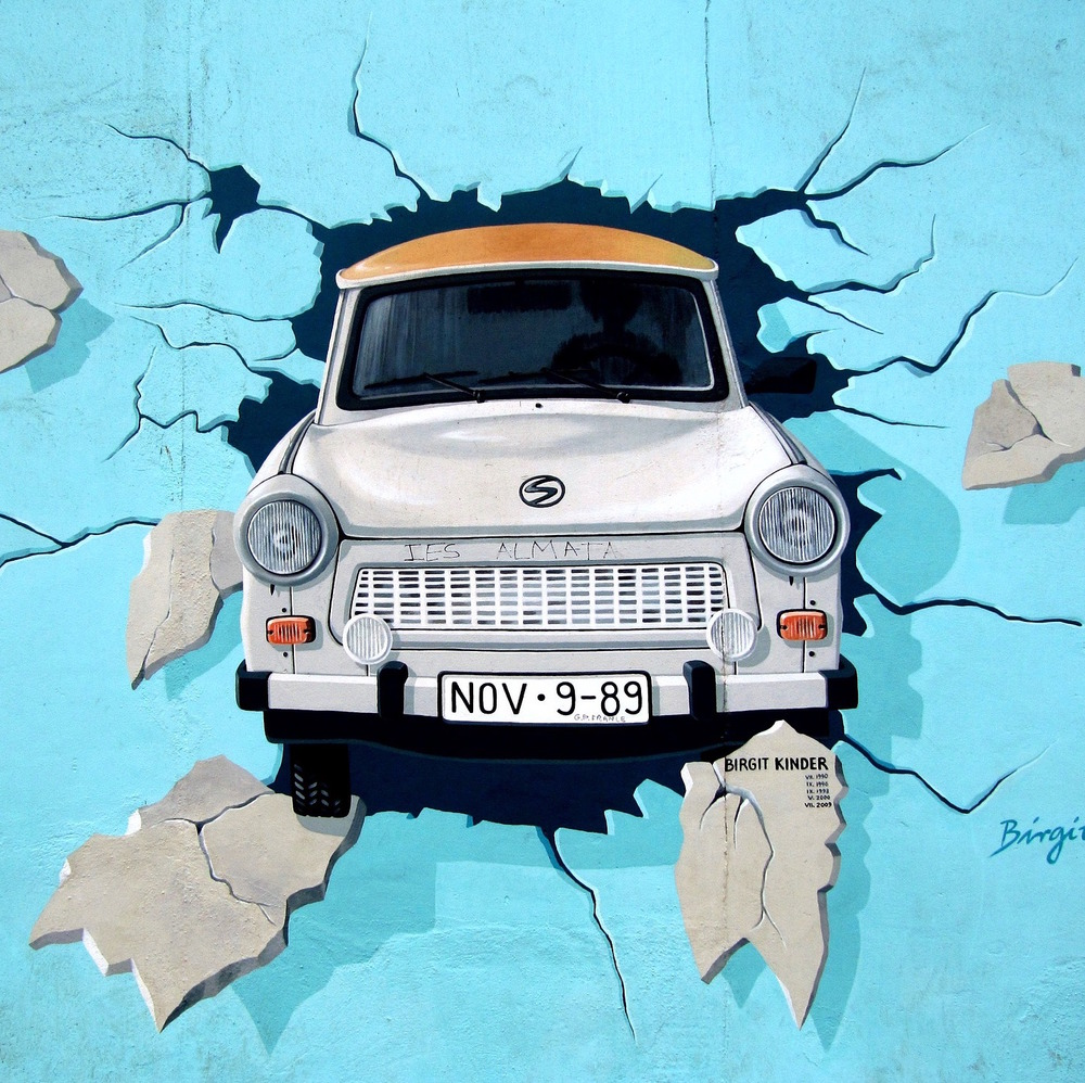 graffiti-745071_1920.jpg