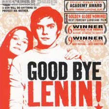 Good_Bye_Lenin.jpg