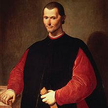 7. Machiavelli.jpg