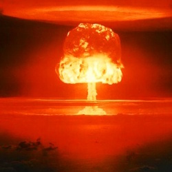 24. Nuclear Strategy.jpg