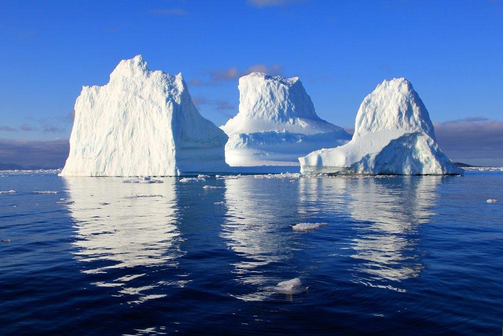 3. iceberg-471549.jpg
